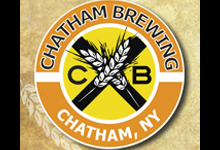 Chatham Brewing near Brook n Wood Campground