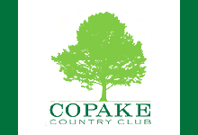Copake Country Club near Brook n Wood Campground