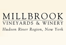 Millbrook Vineyards and Winery near Brook n Wood Campground